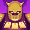 Void Tyrant for Android