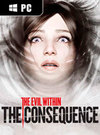 The Evil Within: The Consequence for PC