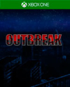 Outbreak for Xbox One