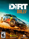 DiRT Rally for PC