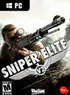 Sniper Elite V2 for PC