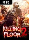 Killing Floor 2 for PC