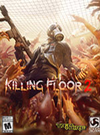 Killing Floor 2 for PC