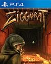 Ziggurat for PlayStation 4
