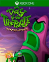 Day of the Tentacle Remastered for Xbox One