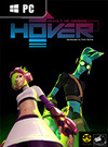 Hover for PC
