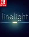 Linelight for Nintendo Switch