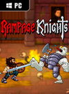 Rampage Knights for PC