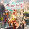 Atelier Ryza 2: Lost Legends & the Secret Fairy for