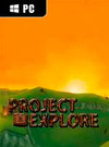 Project Explore for PC