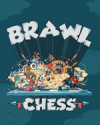 Brawl Chess for PC
