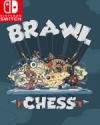 Brawl Chess for Nintendo Switch