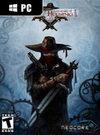 The Incredible Adventures of Van Helsing for PC