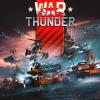 War Thunder for