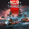 War Thunder for Xbox Series X