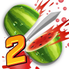 Fruit Ninja 2 - Fun Action Games for Android