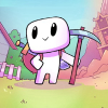 Forager for iOS