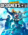 Borderlands 3: Designer's Cut for PC