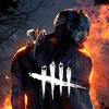 Dead by Daylight: Special Edition for Xbox Series X