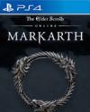 The Elder Scrolls Online: Markarth for PlayStation 4