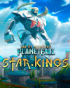 Age of Wonders: Planetfall - Star Kings for PC