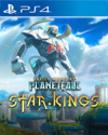 Age of Wonders: Planetfall - Star Kings for PlayStation 4