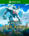 Age of Wonders: Planetfall - Star Kings for Xbox One