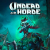 Undead Horde for Xbox Series X