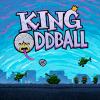 King Oddball for