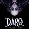 DARQ: Complete Edition for