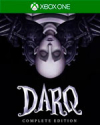 DARQ: Complete Edition for Xbox One