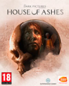 The Dark Pictures Anthology: House of Ashes for PC
