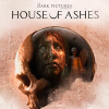 The Dark Pictures Anthology: House of Ashes for Xbox Series X