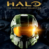 Halo: The Master Chief Collection for Xbox Series X
