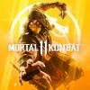Mortal Kombat 11 for Xbox Series X