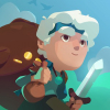 Moonlighter for iOS