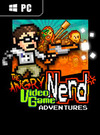 Angry Video Game Nerd Adventures for PC