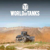 World of Tanks for Xbox Series X