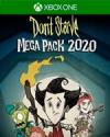 Don't Starve Mega Pack 2020 for Xbox One