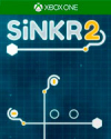 SiNKR 2 for Xbox One