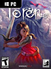 Toren for PC