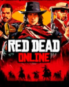 Red Dead Online for PC