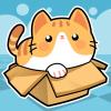 Push Push Cat - Cat Rescue Puzzle for Android