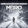 Metro Exodus Enhanced Edition for