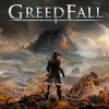 GreedFall for Xbox Series X