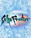 SaGa Frontier Remastered for PC