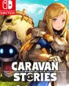 Caravan Stories for Nintendo Switch