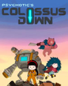 Colossus Down for PC