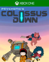 Colossus Down for Xbox One