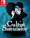 Cultist Simulator: Initiate Edition for Nintendo Switch